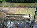 Long shot of the bench (OpenBenches 2292-1).jpg