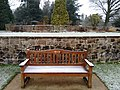 Long shot of the bench (OpenBenches 3912-1).jpg