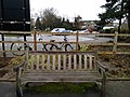 Long shot of the bench (OpenBenches 4026-1).jpg