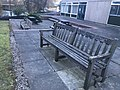 Long shot of the bench (OpenBenches 4804-1).jpg
