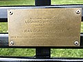 Long shot of the bench (OpenBenches 5755).jpg