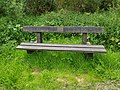 Long shot of the bench (OpenBenches 7155-1).jpg