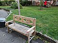 Long shot of the bench (OpenBenches 9139-1).jpg