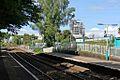 Looking north, Chirk railway station (geograph 4024115).jpg