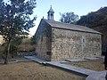 Lor, Saint Hovhannes church 01.jpg