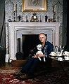 Lord Montagu of Beaulieu 27 Allan Warren.jpg