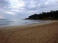 Lorne empty - panoramio.jpg