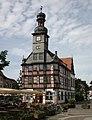Lorsch-Rathaus-02-gje.jpg