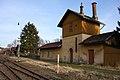 Lost Railway, Třebívlice - panoramio.jpg