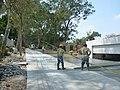 Lotificacion San Rafael Uno, Guatemala City, Guatemala - panoramio.jpg