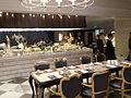 Lotte Hotel P1070122.JPG