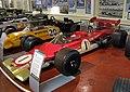 Lotus 63 Donington.jpg