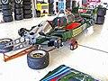 Lotus 80 Silverstone 2007.jpg
