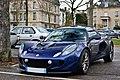 Lotus Exige - Flickr - Alexandre Prévot (9).jpg