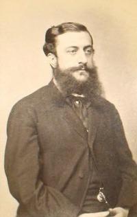 Louis De Clercq.tif