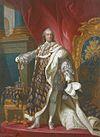 Louis XV Reggia di Caserta.jpg