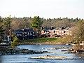 Louiseville, Québec, Canada - panoramio.jpg
