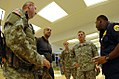 Louisiana National Guard leaders meet with city officials at Union Passenger Terminal DVIDS114020.jpg