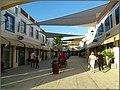 Loule (Portugal) (40815796503).jpg