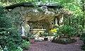 Lourdes-Grotte Esch-Alzette 01.jpg