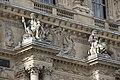 Louvre Palace (28006407420).jpg