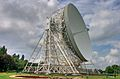 Lovell Telescope 17.jpg
