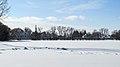 Lower Fort Garry, St. Andrews (504755) (24358790016).jpg