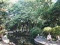 Lu Hsun park,Shanghai 魯迅公園 上海 - panoramio (2).jpg