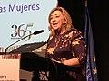 Lucía Cerón.jpg
