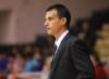 Lucas Zurita Coach.png