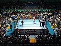 Lucha libre arena.JPG
