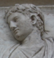 Lucius Domitius Ahenobarbus possibly.png