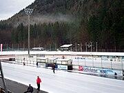 Ludwig-Schwabl-Stadion Inzell 2