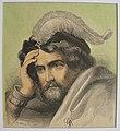 Ludwig Devrient als Faust.jpg