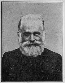 Ludwig Dressel S.J..JPG