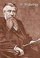 Ludwig Ferdinand Wilhelmy.jpg