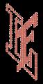 Ludwik Fiszer logo.png