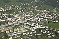 Luftaufnahme Schwyz1.jpg