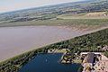 Luftaufnahmen Nordseekueste 2012 05 D50 by-RaBoe 129.jpg