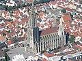 Luftbild Ulmer Muenster.JPG