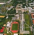Luftbild uni augsburg.jpg