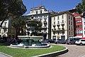 Lugano - panoramio (185).jpg