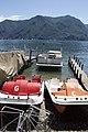 Lugano - panoramio (197).jpg