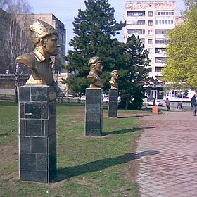 Lugansk Memorial WWI. 1. left.jpg