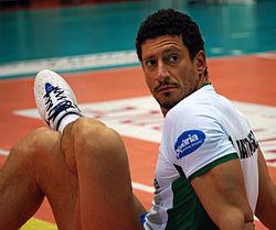 Luigi Mastrangelo.jpg