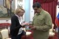 Luisa Ortega Díaz and Nicolás Maduro.png