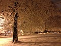 Lumine Pirogovi pargi muruplats.JPG