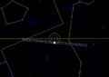 Lunar eclipse chart-06sep07.png