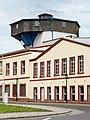 Lunzenau PuP Wasserturm-01.jpg
