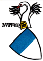 Lupfen-Wappen ZW.png